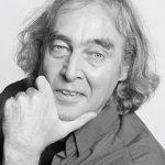 Roger Marchand l'artiste de LaRPV.tv