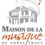 La Maison de la Musique de Sorel-Tracy