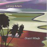 Lansig Artem Desert Winds