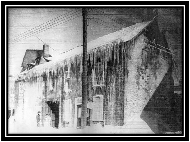 47--49 de la reine feu 31 janvier 1951