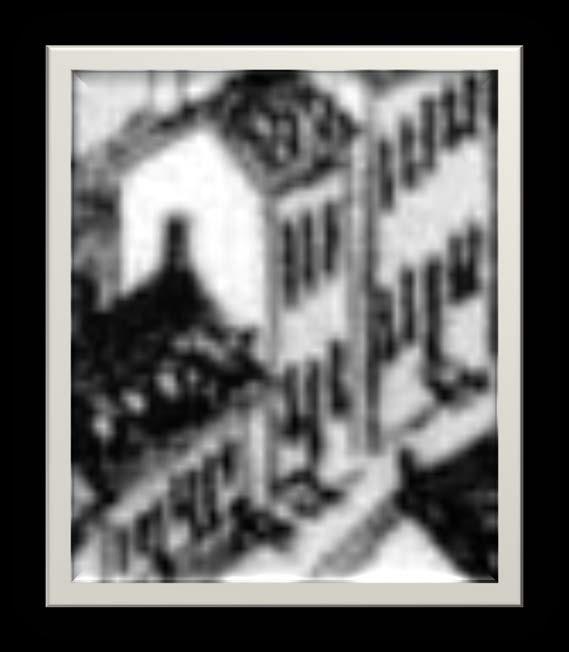 A.N.O.1881 Sorel