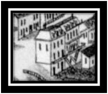 ANO Sorel en 1881
