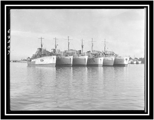 bateau sorel-tracy 4