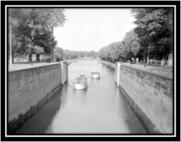 bateau sorel-tracy 5