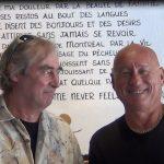 LaRPV Claude Peloquin juil 2013-9