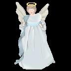 Cimetière des St-Anges à Sorel fondée en 1884-1