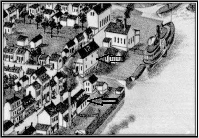 1880 A.N.O.