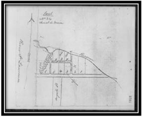 Historique du lot 363-2