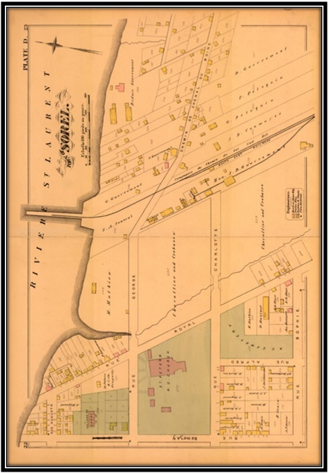 Hopkins 1880 ANQ