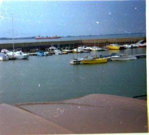 marina beaudry
