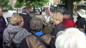LaRPV Louise Pelletier historienne 5