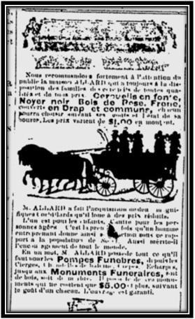 Le Sorelois 6 février 1883