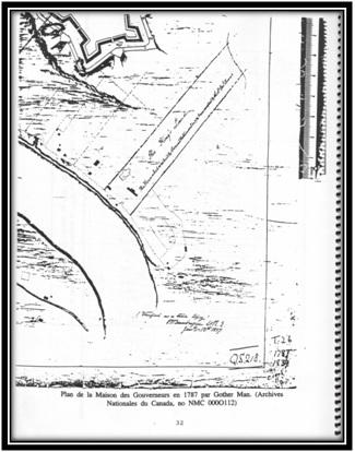 Le terrain de l'aqueduc 6