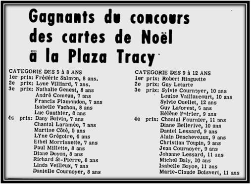 plaza tracy 12