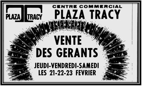 plaza tracy 9
