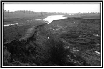 Glissement de terrain Saint-Aimé 1945 -5