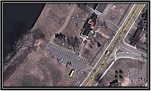 Google Mapp 2013