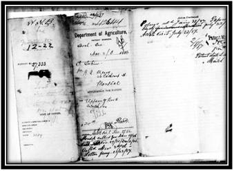 Brevet Invention Thomas Tobin 3
