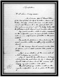 Brevet Invention Thomas Tobin 4