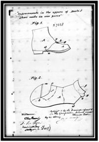 Brevet Invention Thomas Tobin 5