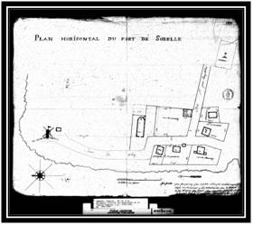 2 cimetière sorel-tracy-1-1