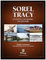 2 cimetière sorel-tracy-6