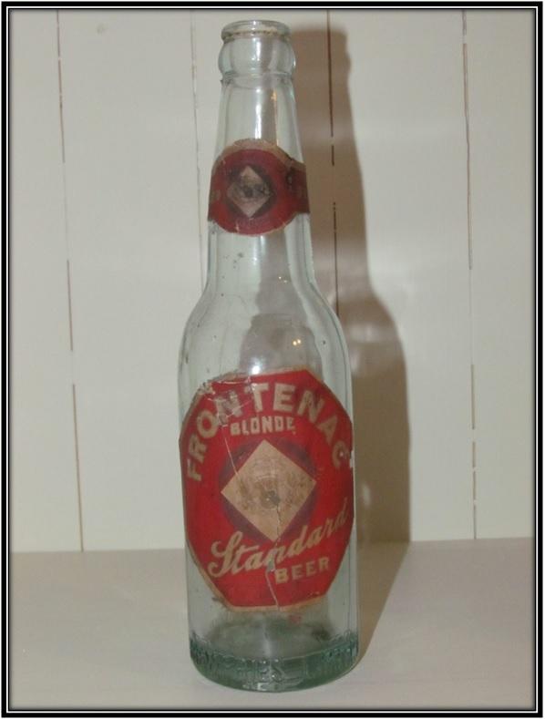 La Bière Frontenac 3