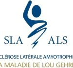 SLA Québec logo_fr